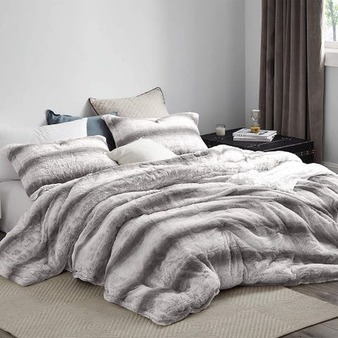 Northeast Beast Coma Inducer Oversize Comforter Set