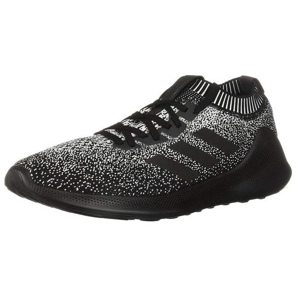 adidas Men's Purebounce Running Shoe