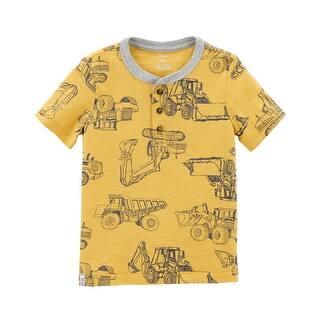 699d008324a9cd Carter s Boys  Clothing
