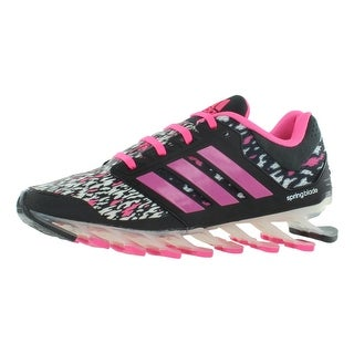 Adidas Springblade Drive Tf Running Kid's Shoes