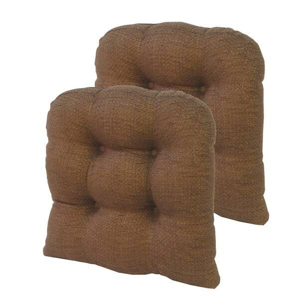 Universal Chair Cushion