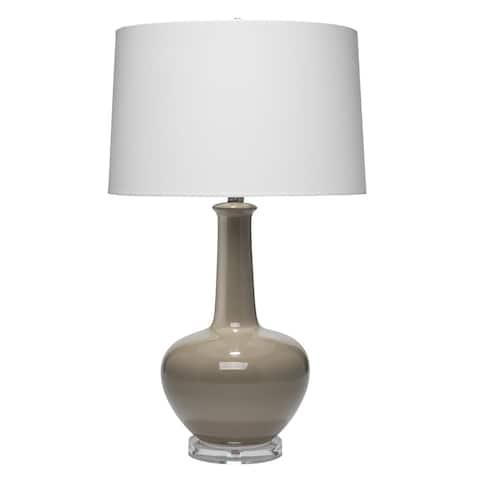 Alden Décor Gwen Table Lamp