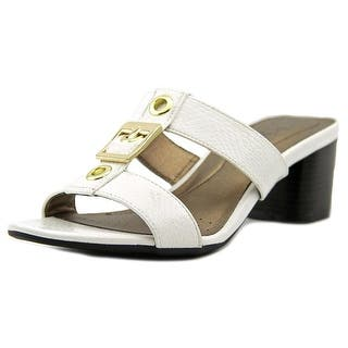 Life Stride Rayana Women Open Toe Leather Sandals|https://ak1.ostkcdn.com/images/products/is/images/direct/5c6b9508c6122c98f6e163659bd2d4b3e814488f/Life-Stride-Rayana-Women-Open-Toe-Leather-Sandals.jpg?impolicy=medium