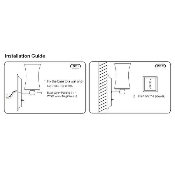 Travel Trailer Interior Wiring Diagram