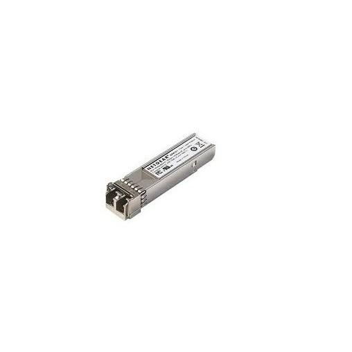 Netgear Business Class - Axm761-10000S