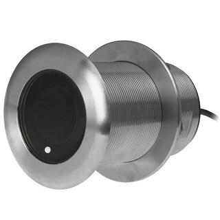 Simrad 000-13911-001 Xdcr, Xsonic, Chirp-h, Ss-lp, No Tilt