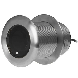 Navico Xsonic Ss75M 0 Degree 9 Pin