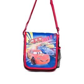 Disney Pixar Cars Messenger Bag