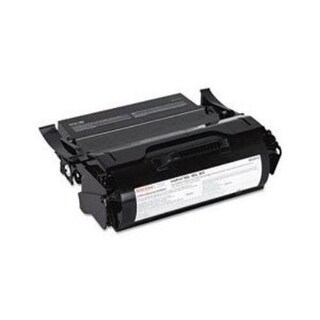 Reflection Toner cartridge, Black, 10,000 Pages Yield