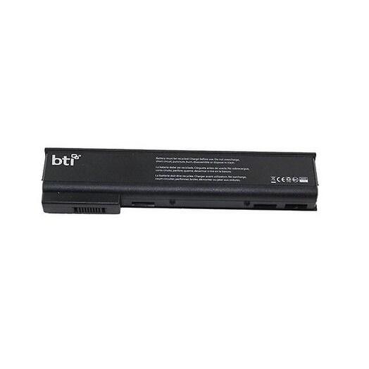 Bti- Battery Tech. - Hp-Pb650x6 - Hp Probook640 Rplcmnt Btry 6C