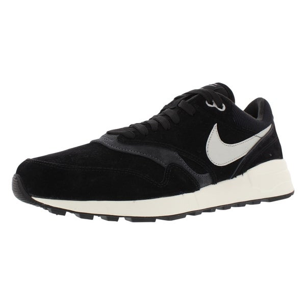 Shop Nike Shoes Air Odyssey Leather Men's Shoes Nike - On Sale - - 21947859 e59dfe