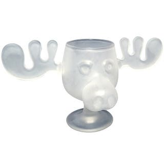 National Lampoon's Christmas Vacation Frosted Moose 8 oz Mug https://ak1.ostkcdn.com/images/products/is/images/direct/5c809e391c6dc4048022599f03bb3fb7f68fac57/National-Lampoon%27s-Christmas-Vacation-Frosted-Moose-8-oz-Mug.jpg?impolicy=medium