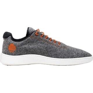 Baabuk Urban Wooler Sneaker