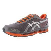 Asics G 3D 1 Running Men's Shoes