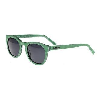 f9848c8a15 ... Green Plastic Square Sunglasses. SALE. Quick View