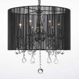 plug in chandelier lighting. swag chandeliers u0026 pendant lighting shop the best deals for oct 2017 overstockcom plug in chandelier