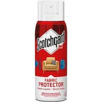 3M MMM4106106CT Fabric Scotchgard Protector