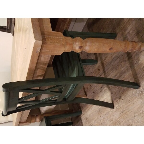 d3f3f694d8b4 Top Product Reviews for Grain Wood Furniture Valerie 63-inch Solid ...
