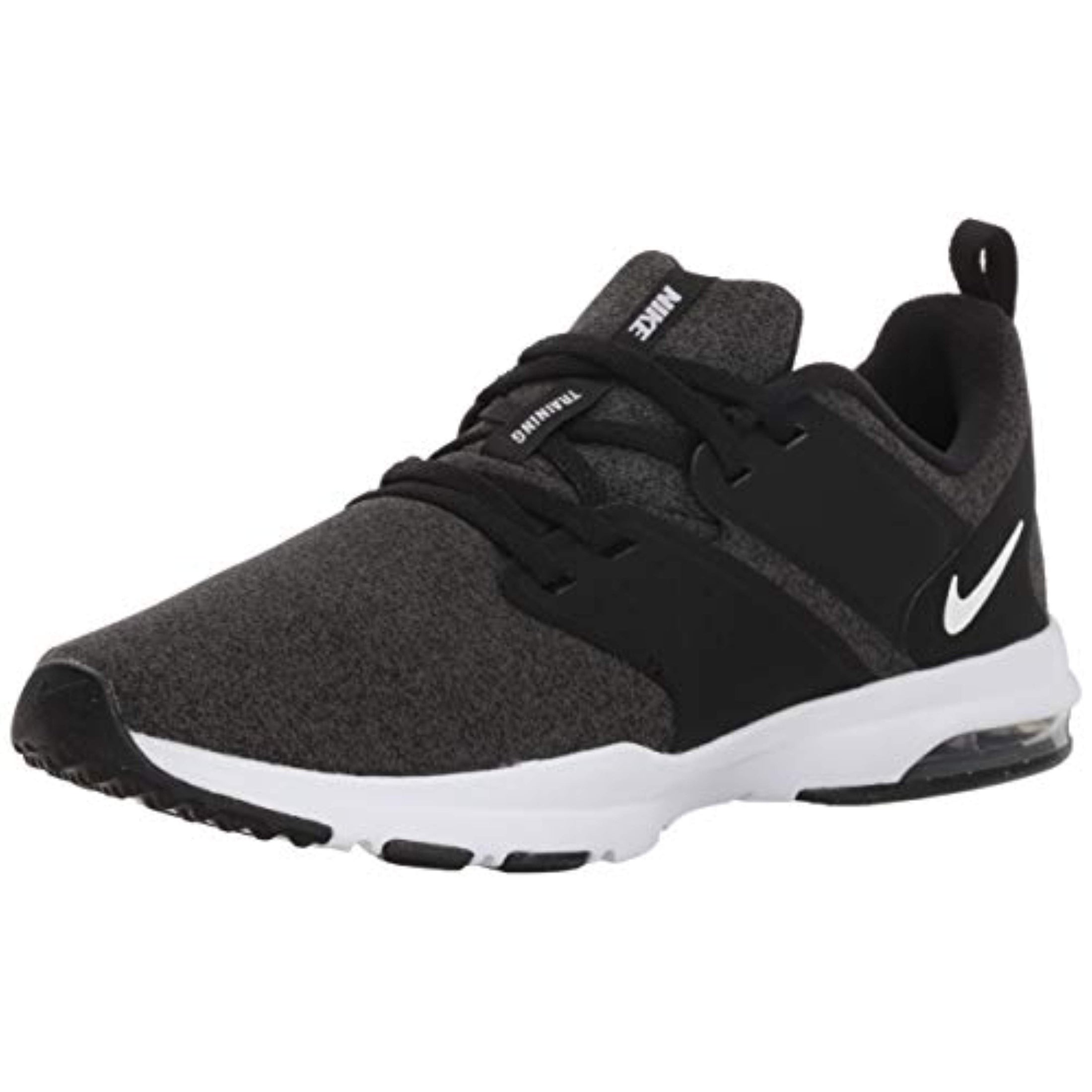 8198a0a3c5 Buy Size 9.5 Nike Women's Athletic Shoes Online at Overstock | Our Best  Women's Shoes Deals