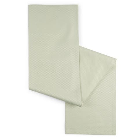 Town & Country Living McKenna Table Runner