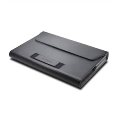 Kensington Accessory LS510 Portfolio for 11.6 Chromebook Retail