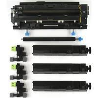 Maintenance Kit for MS71X