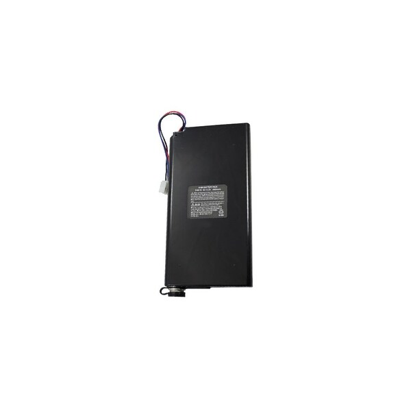 Battery for Yaesu FNB-78 Single Pack Replacement Battery
