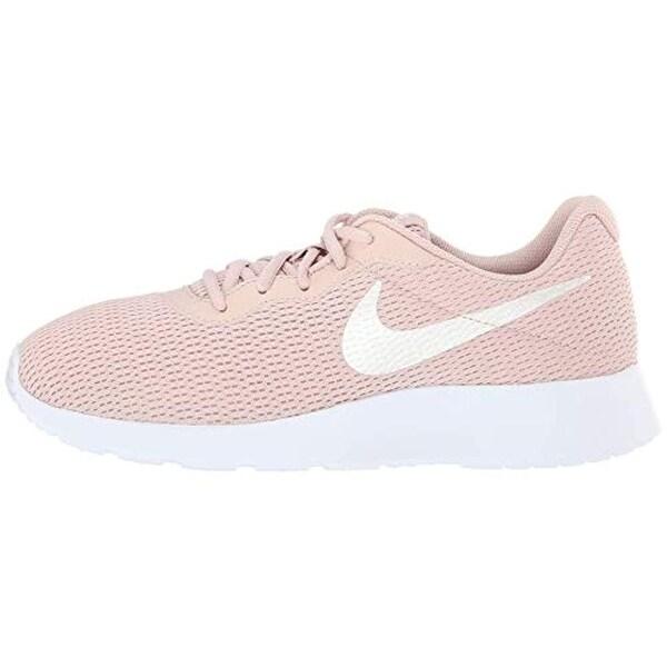 23d20703ca9 Shop Nike Women s Tanjun Running Shoes (8 B Us