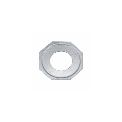 """Raco 1366 1"""" to 1/2"""" Reducing Washer - n/a - N/A"""
