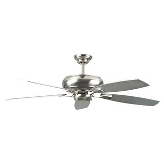 Concord 70RS5 5 Blade 70 Inch Roosevelt Indoor Ceiling Fan