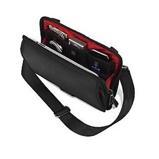 Ativa Mobil-it Ultimate Travel Essential Netbook Caddy - 0 - 0