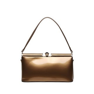 MKF Collection Jupiter Evening Bag by Mia K Farrow