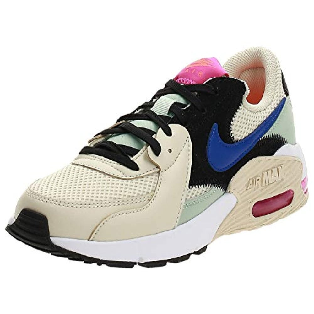 nike women's shoes best price