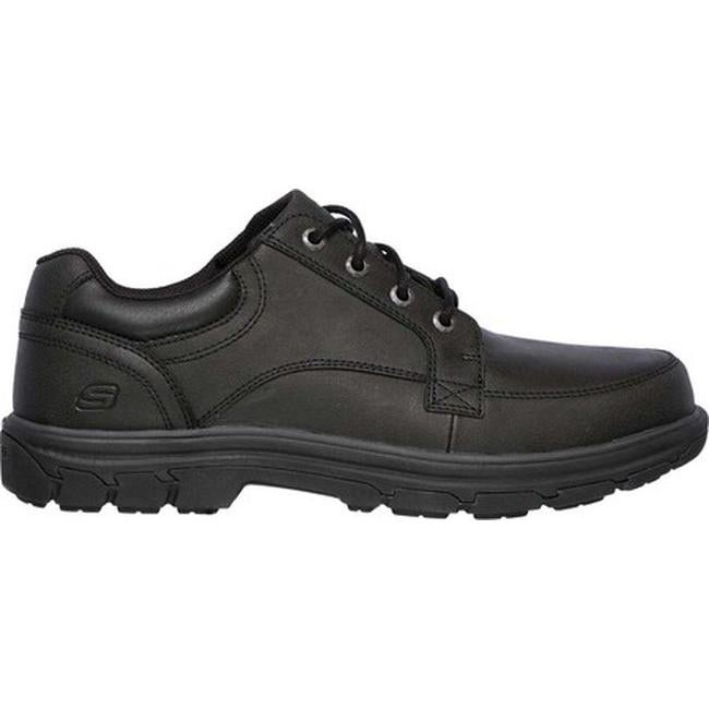 Relaxed Fit Segment Wolden Oxford