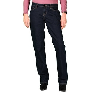 Dickies Women's Stretch Carpenter Pant