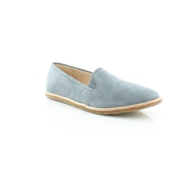 Shop - Splendid Beatrix Women's FLATS Stl Blu - Shop 9.5 - - 21550631 d85b4b
