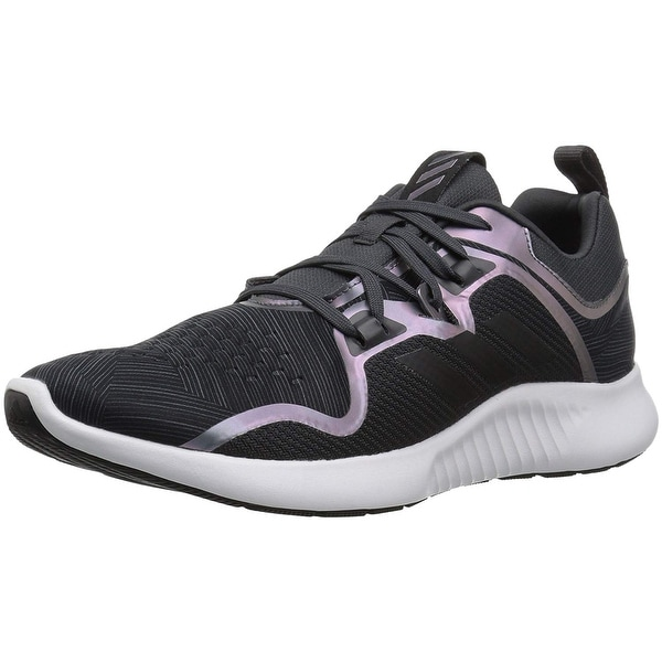 2bf7d1ba60a5b Shop adidas Edgebounce Women s Running Shoe - Free Shipping Today ...