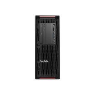 Lenovo 30B5003UUS ThinkStation P510 Workstation w/ 1 TB HDD & 8 GB DDR4 SDRAM