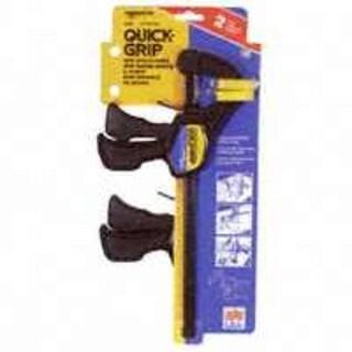 "Irwin 5462 Quick Grip Mini Bar Clamp 6"""