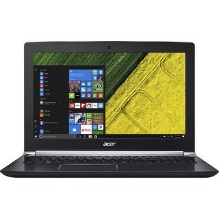 Refurbished Acer Aspire E5-522-89W6 Notebook NX.MWHAA.007-RB Notebook