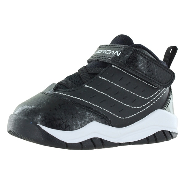 1467ad6aa Shop Jordan Velocity Basketball Infant's Shoes - 4 M - Free Shipping ...