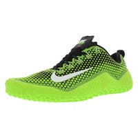 Nike Free Trainer 1.0 Training Men's Shoes