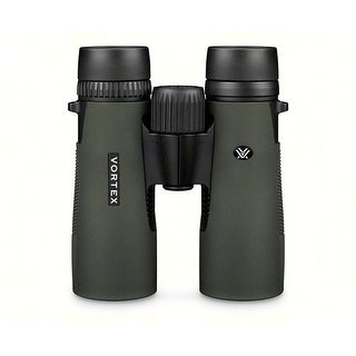 Vortex Optics Sheltered Wings SWD204 New Diamondback 8 x 42 in. Binocular