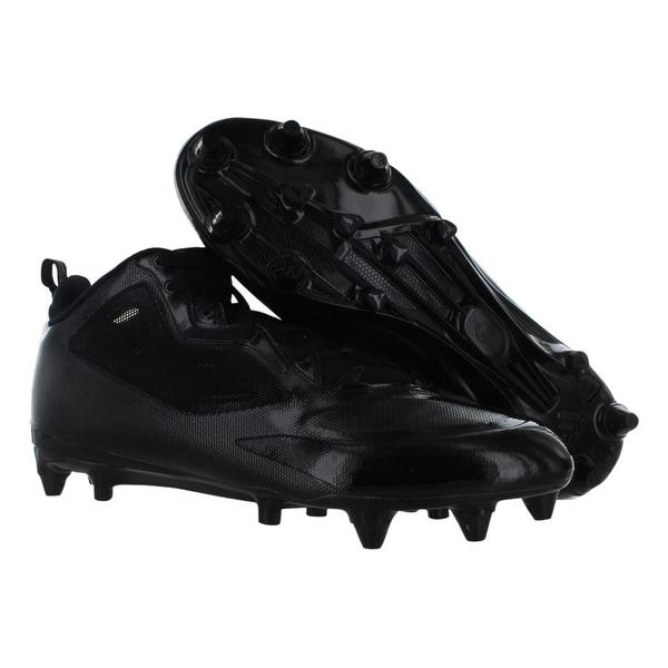 Adidas As RgIII Mid Hybrid D Football Men's Shoes Size - 13.5 d(m) us