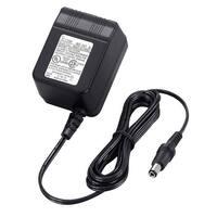 Icom AC Adapter