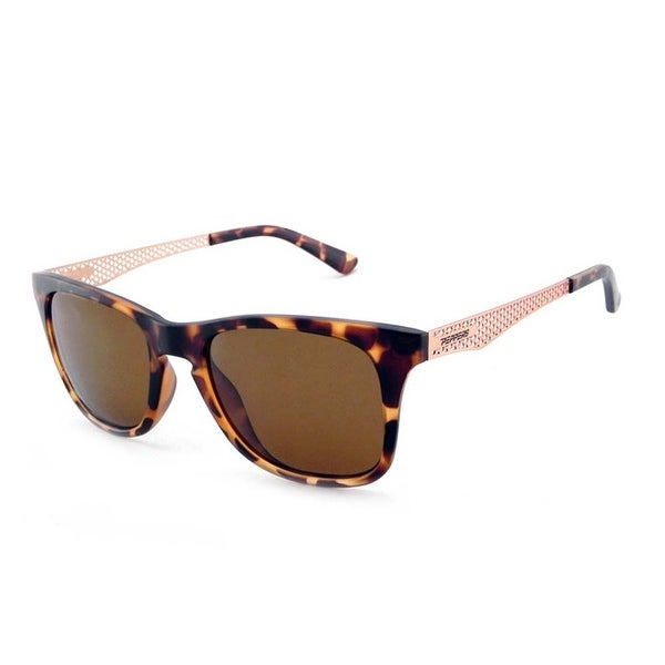 13eaf16f0f Shop Peppers Polarized Sunglasses Stellar - Free Shipping Today - Overstock  - 17268421
