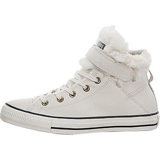 Converse Chuck Taylor All Star Brea Leather