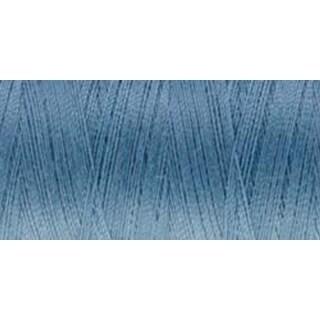 Light Teal - Sew-All Thread 274Yd