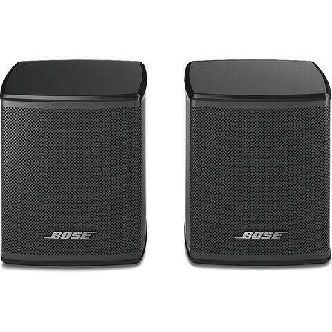 Bose Wireless Surround Speakers (Pair)