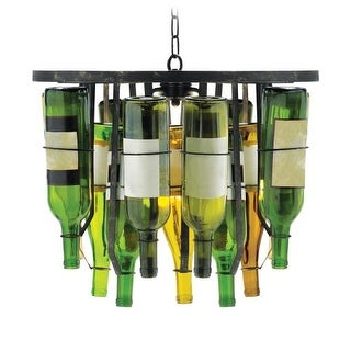 Sterling Industries 93-139 2 Light Down Lighting Pendant